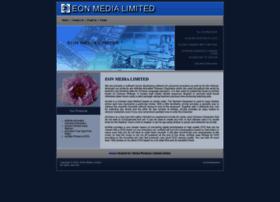 eon.com.hk