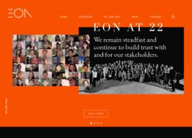 eon.com.ph
