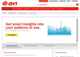 eon.opower.com