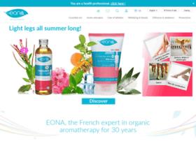 eona-lab.com