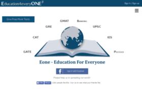 eone.co.in