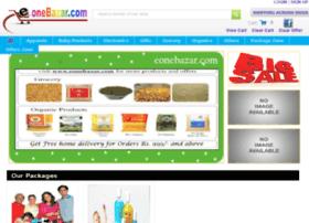eonebazar.com