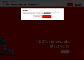 eonenergy.com