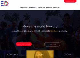 eonetwork.org