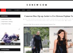 eonew.com