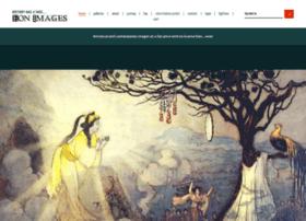 eonimages.com