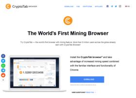 eonlinebuzz.com
