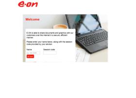 eonshare.com