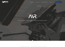eonsportsvr.com