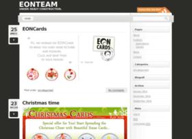 eonteam.com