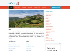 eooty.com