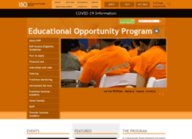 eop.buffalostate.edu