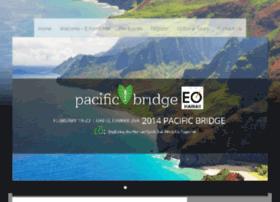 eopacificbridge.com