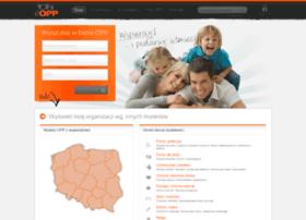 eopp.pl