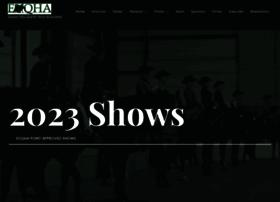 eoqha.us