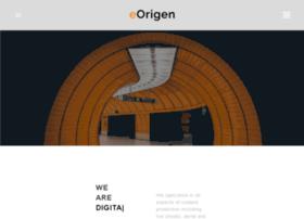 eorigen.com