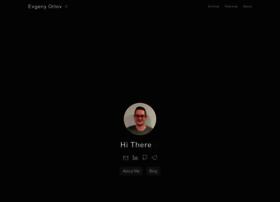 eorlov.com