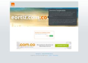eortiz.com.co
