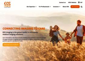 eos-imaging.com