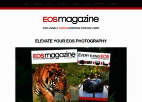 eos-magazine.com