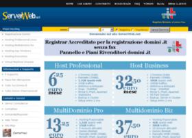 eos-serverweb.it