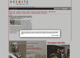 eosarte.eu
