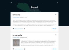 eosboreal.blogspot.com