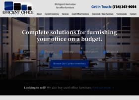 eosfurniture.com