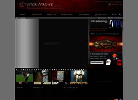 eosinpanther.com
