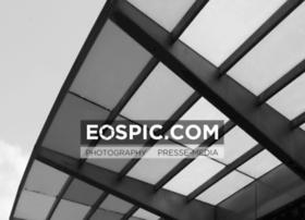 eospic.com