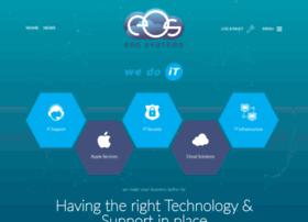 eossystems.co.uk