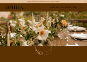 eothenfloral.com