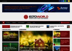 eotoworld.org