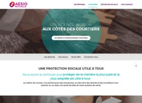 eovi-courtage.fr