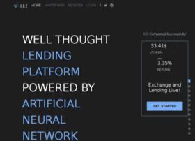 eoz.com