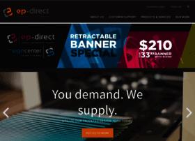 ep-direct.com