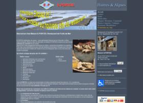 ep-huitre.com