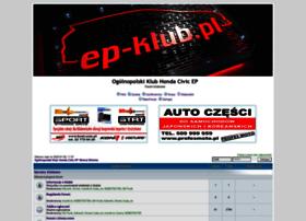 ep-klub-forum.pl