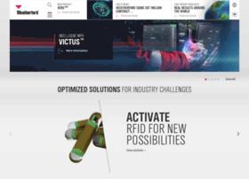 ep-solutions.com