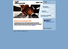 ep.agile1.com