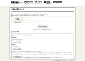 ep.f2ff.jp