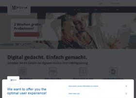 ep.kreiszeitung.de