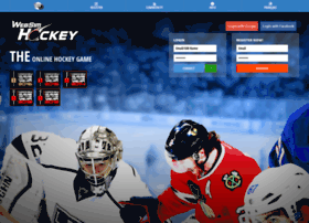 ep.websimhockey.com