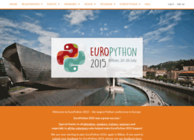 ep2015.europython.eu