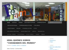 ep5cc.blogsek.es