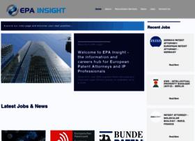 epa-insight.com
