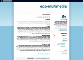 epa-multimedia.blogspot.com