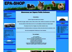 epa-shop.ch
