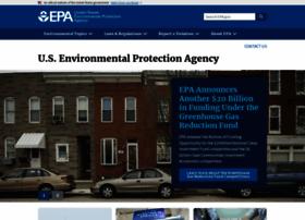 epa.gov