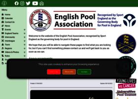 epa.org.uk